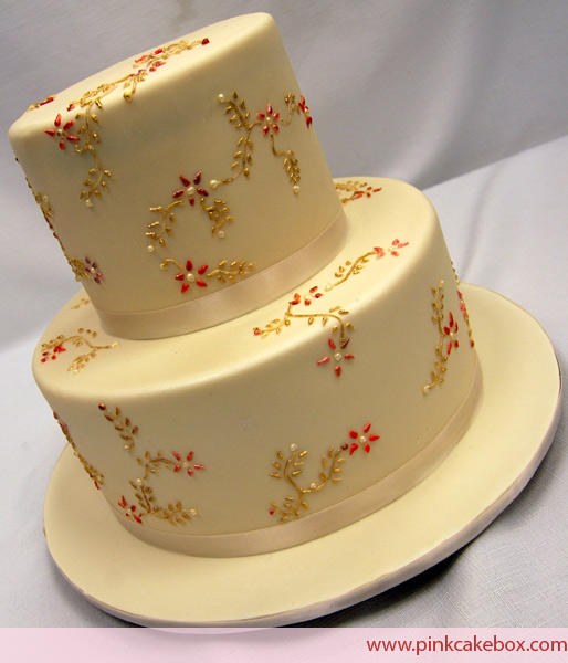 big-cake740.jpg