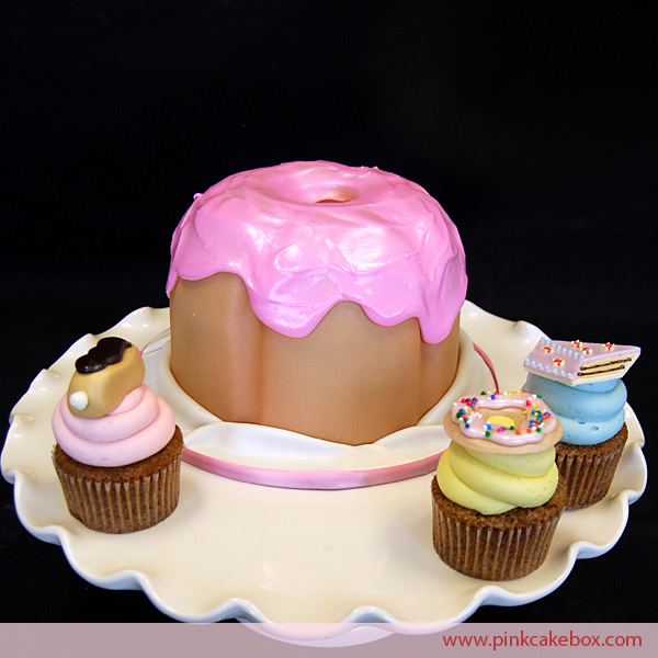 big-cake982.jpg