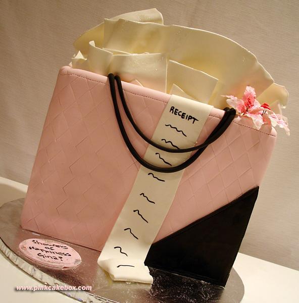 big-cake211.jpg