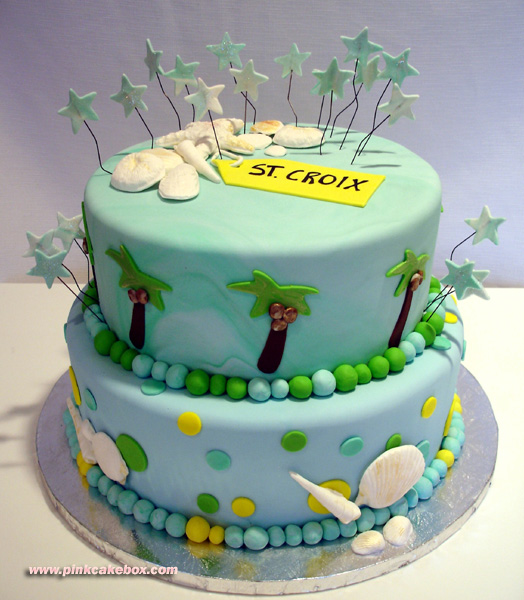 big-cake218.jpg