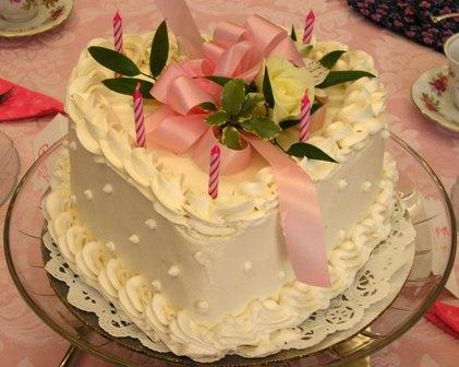 Ann-party6-sml-cake.jpg