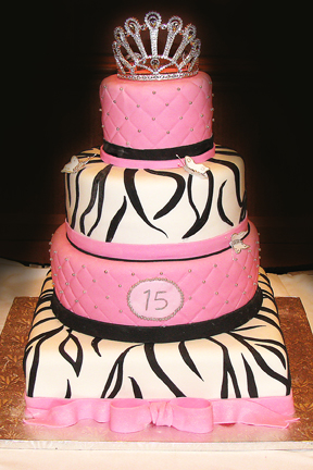 4tier_ZebraPink_cake1_low (1).jpg