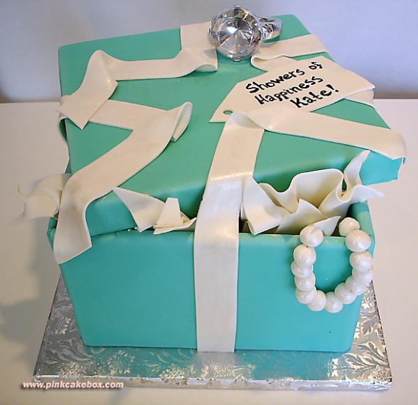 big-cake230.jpg