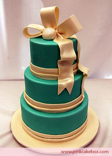 big-cake848.jpg