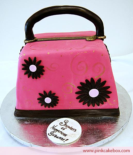 big-cake706.jpg