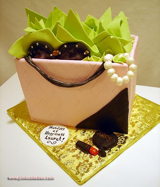 big-cake247.jpg