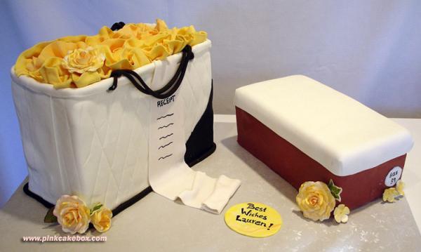 big-cake150.jpg