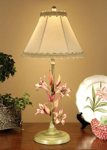 اضاءة المنازل توزيع المصابيح في البيت تخطيط اضاءات منزلية اكسسوارات الكهرباء