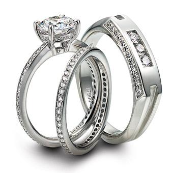 تشكيلة توينزات جميله قوى للعرائس ، اجمل توينز لاجمل عروسه