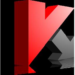 Kaspersky Anti-Virus Personal 2011 11.0.0.231 Beta & Kaspersky Inter…