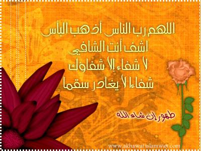 post-30765-1269998092.jpg