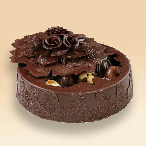 إلى عشاق الشوكولاته ! واااااااااااااااااااااااااااااااااااااو Post-103416-1240682238