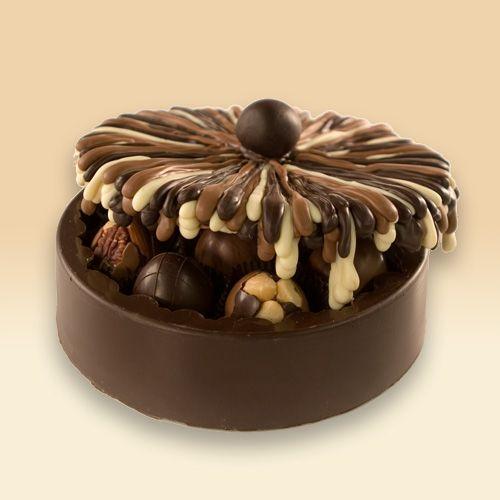 إلى عشاق الشوكولاته ! واااااااااااااااااااااااااااااااااااااو Post-103416-1240682264