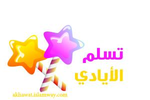 post-97886-1272079772.jpg