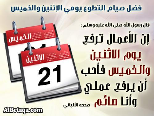 post-106348-1241614752_thumb.jpg