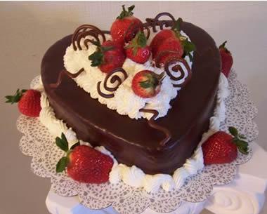 Birthday_and_Small_wedding_cakes_002.jpg