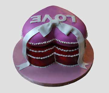 love_cake.jpg