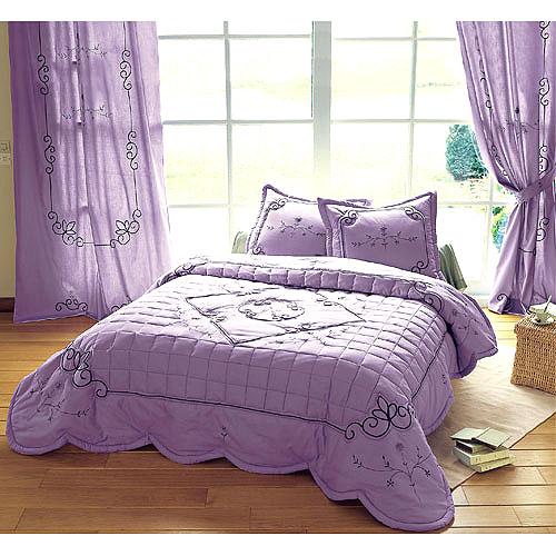 مفروشات السرير جديدة Post-126284-1273423974