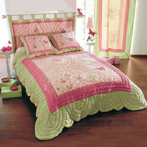 مفروشات السرير جديدة Post-126284-1273424081