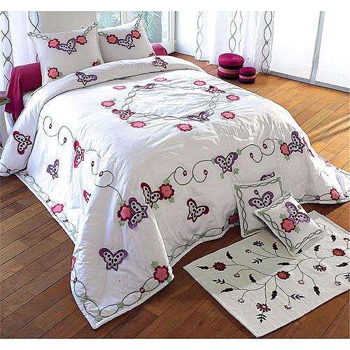 مفروشات السرير جديدة Post-126284-1273424114