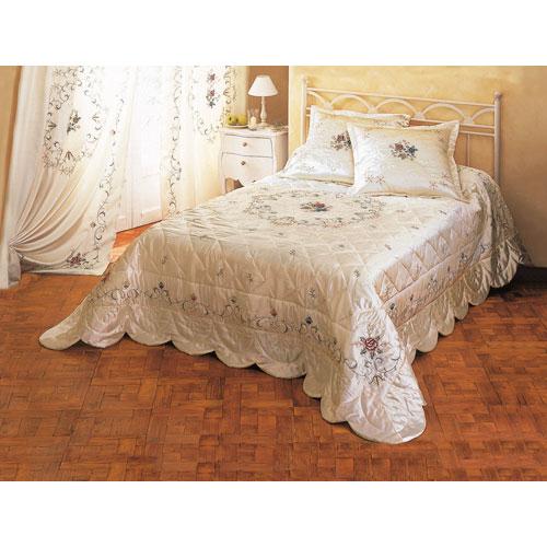 مفروشات السرير جديدة Post-126284-1273424227