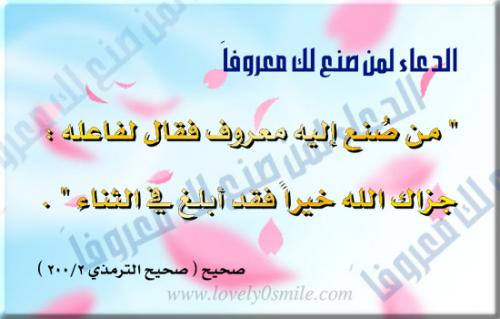 post-124995-1275715537_thumb.jpg