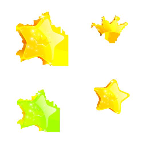 سكرآبز نجوم post-362660-13091022