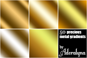 Golden_Metal_Gradients_by_Adoralyna.jpg