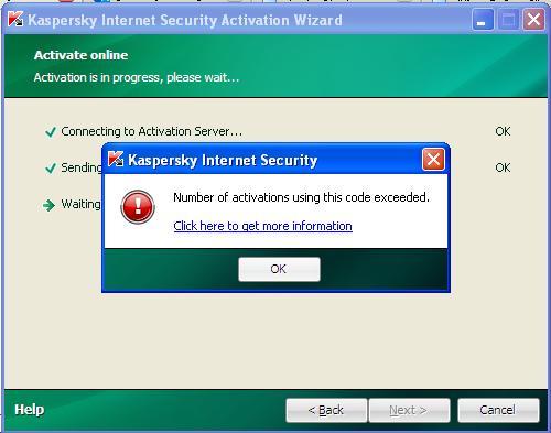 Advanced systemcare 4 ключ активации.