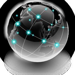 Png سكرابز كرة ارضية