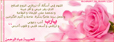 post-93813-1311865146.jpg