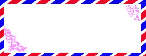 post-105882-1253990991_thumb.png
