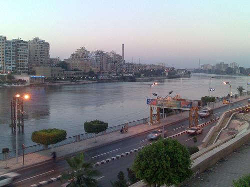 مدينتى •.♥ المنصوره عروس النيل post-125620-1284228294.jpg
