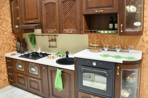 Small 20kitchen 20design