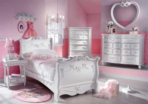 br_rm_princesssleigh_l.jpg