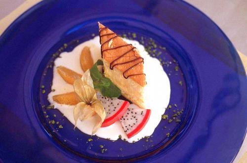 food_dessert_m8t.jpg