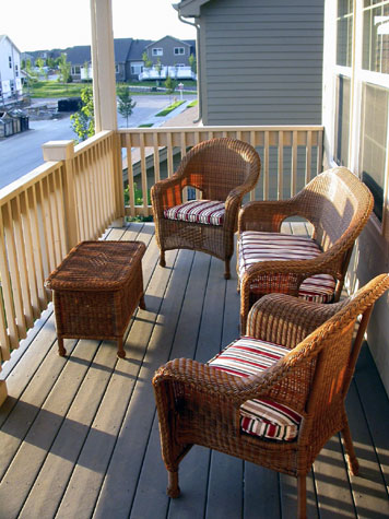 balconyfurnxg0.jpg