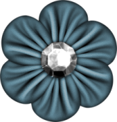 fabric_flower_blue_smaller.png