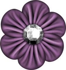 fabric_flower_purle_large.png