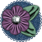 flower_applique_larger.png
