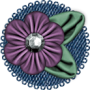 flowerapplique_small.png