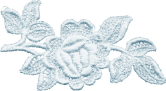 lace_rose__blue.png