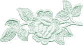 lace_rose_green.png