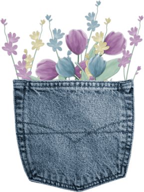 pocket_of_flowers.png