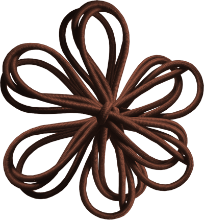 BVS_Chocolate_flower04.png