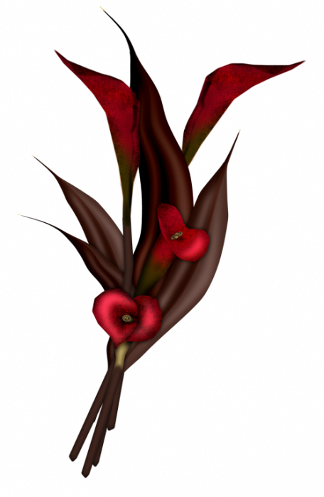 BVS_Chocolate_flower09.png