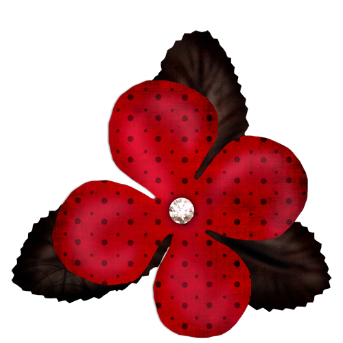 BVS_Chocolate_flower06.png