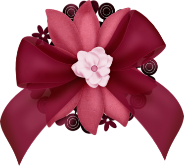 bowflower2.png