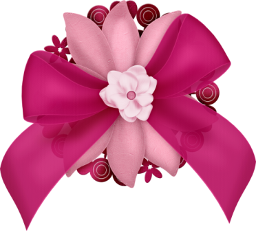 bowflower4.png