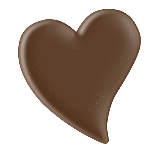 BVS_Lovely_Chocolate03.png